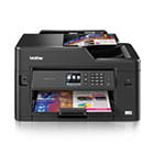 home-product-carousel-printers-new