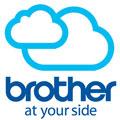 Cloud a mobilní webové připojení Brother