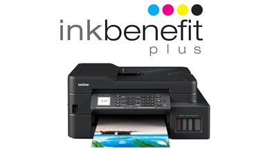 logotip-InkBenefit-Plus-za-stranicu-benefit