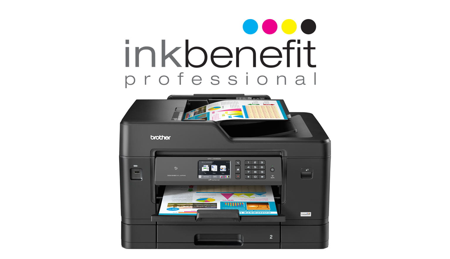 logotip-InkBenefit-Professional-za-stran-benefit