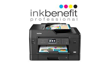 InkBenefit-Professional-with-Brother-MFC-J3930DW