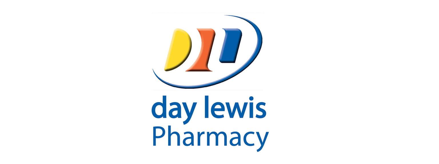 day lewis pharmacy case study