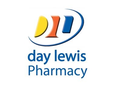 case studies day lewis pharmacy