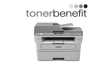 Tonerbenefit-with-Brother-MFC-B7715DW