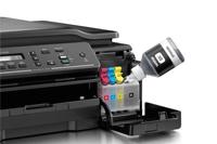 jednostavno-dopunjavanje-tinte-kod-višenamjenskog-uređaj-DCP-T700W