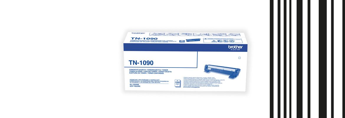 Originalni toner Brother TN-1090