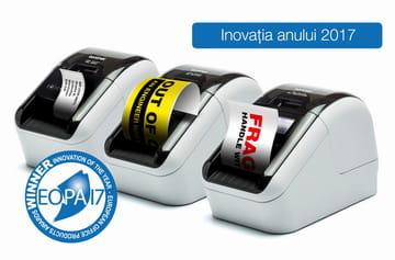QL-800 premiu EOPA