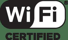Ikona-WiFi-certificirano