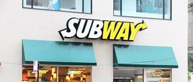 subway-brother1