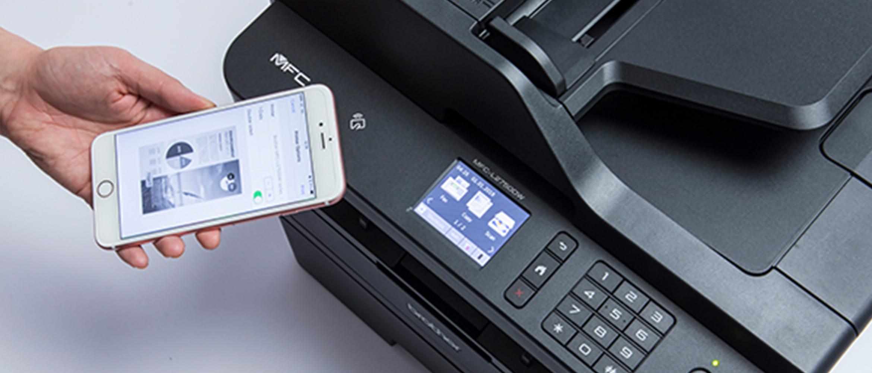 wirless-printer