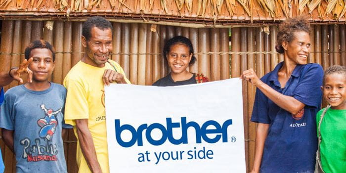 brother-earth2