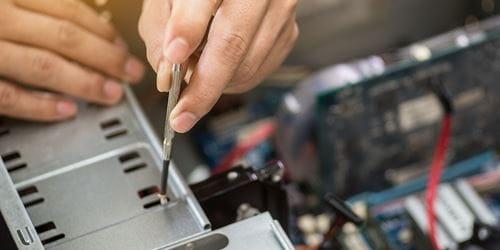 printer-booster-warranty