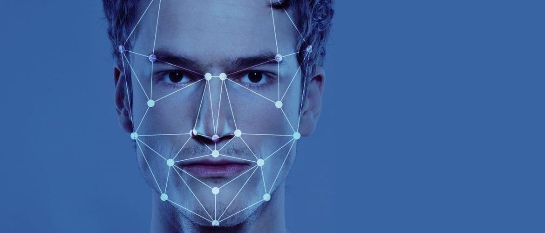 b01-facial-recognition
