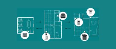 B02-Managing Print Across Multiple Sites