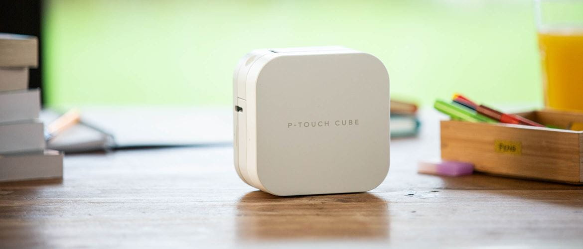 p-touch-cube-promotion