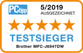 57_Brother_19_PCTipp_Testsieger_Logo_DE