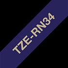 TZE-RN34