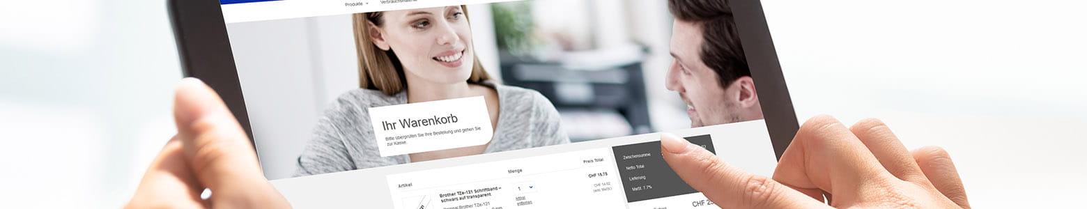 webshop-buy-online