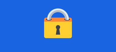 Dokumentensicherheit-new