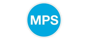 more-about-mps