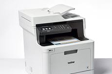DCP-L8410CDW-overview