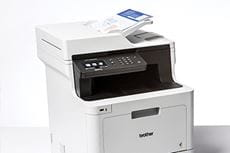 mfc-l8690cdw-overview