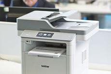print-effective-monolaser