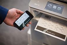 print-mobile-monolaser