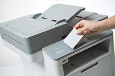 print-security-nfc
