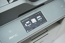 print-workflow