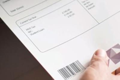 barcode-print-plus