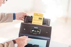 barcode-utility