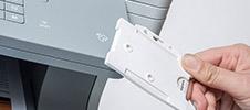secure-print-plus