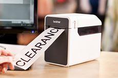 td-2020-labelling-printer