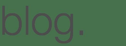 Brother Blog Logo