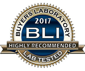 BLI-highly-recommended