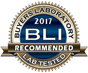 BLI-recommended-2017
