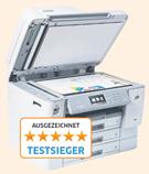 testsieger-pctipp