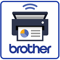brother-mobile-connect