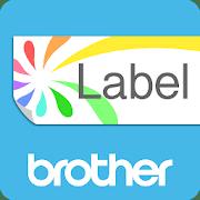 Colour-Label