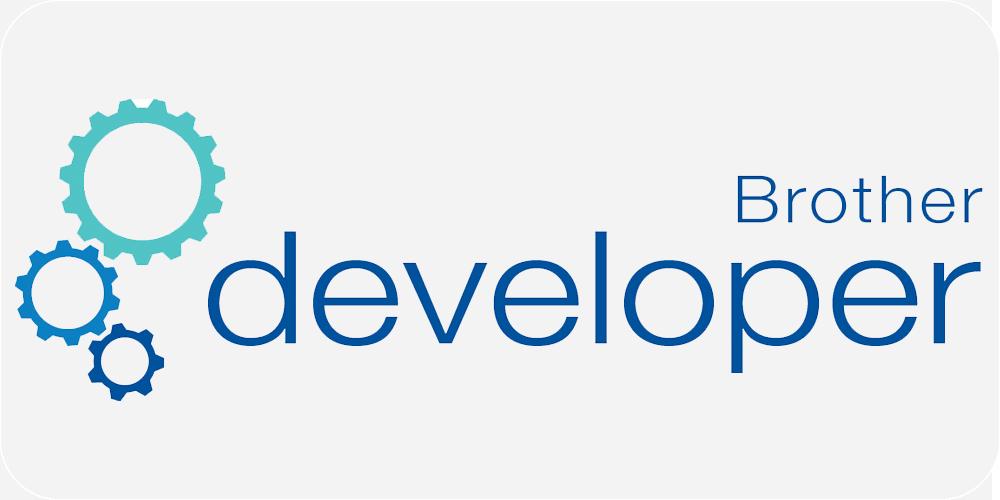 Brother Developer SDK