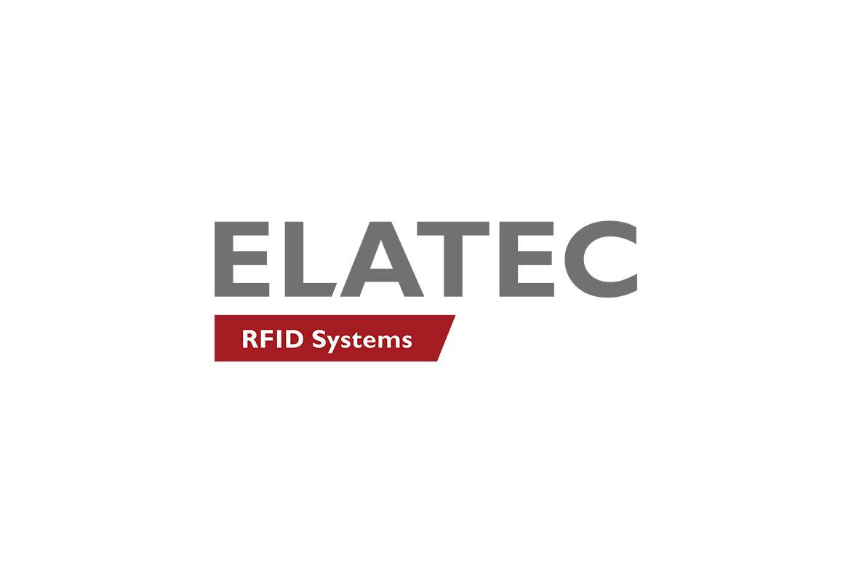 Unternehmenslogo von Elatec GmbH