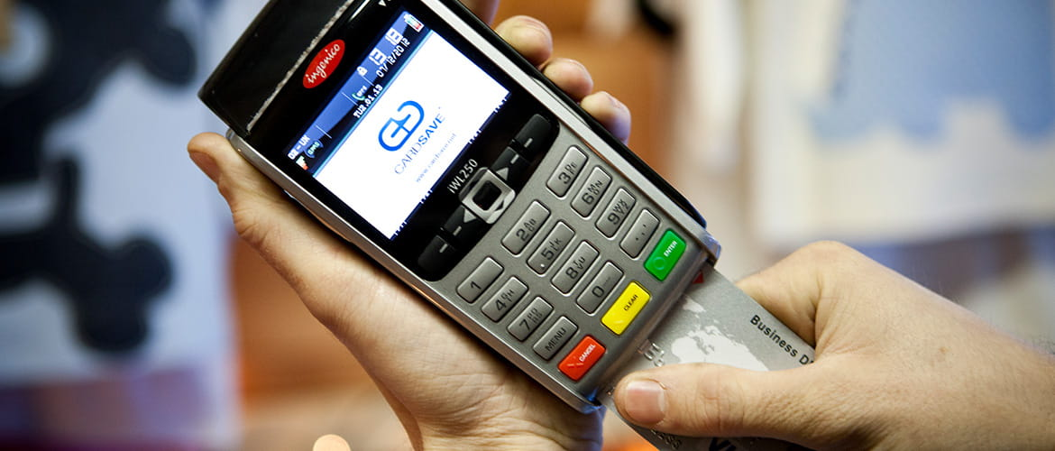 trend-monitor-mobile-payment-b1