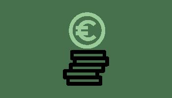speciális funkció- mps- pénz