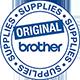 Original Brother Qualitätsprodukte