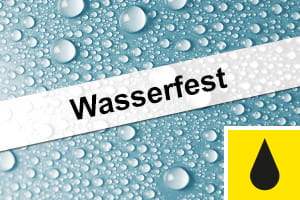 physikanten-sf-wasserfest
