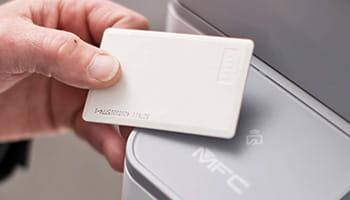 Special-Feature-Papercut-NFC