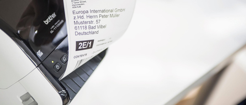 full-width-beschriften-etikettendrucker