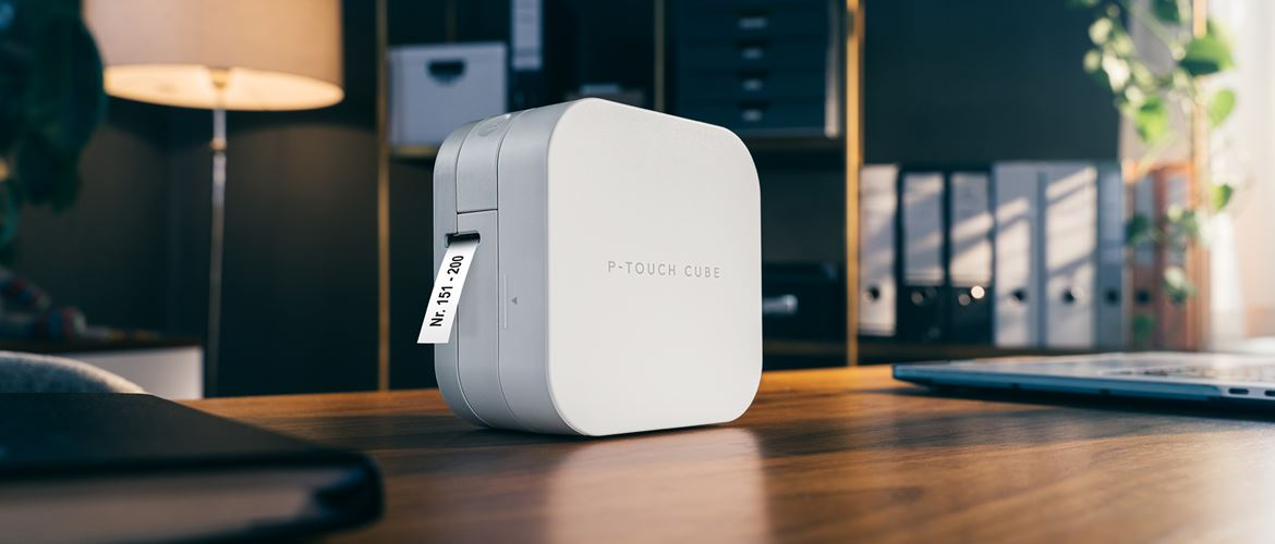 full-width-cube-campaign21-cube-office-focus