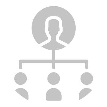benefit-tiles-arbeiten-bei-brother-hierarchien